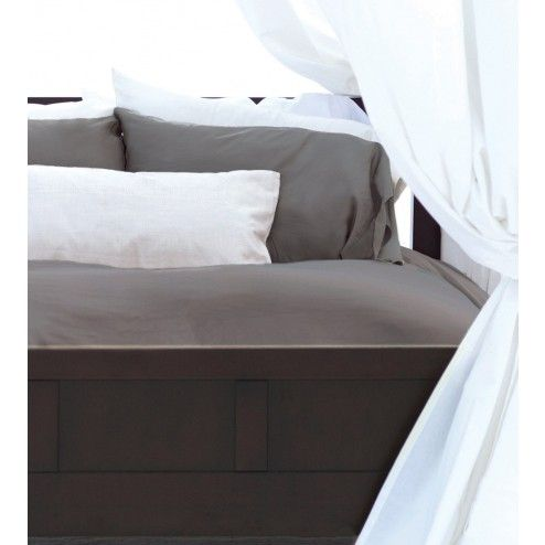 these resort bamboo bed sheets feature 100 viscose from bamboo and are made from luxurious super soft 320 thread count bamboo sateen that feels amazing