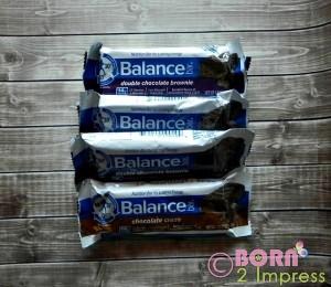 Balance-Bar-300x260