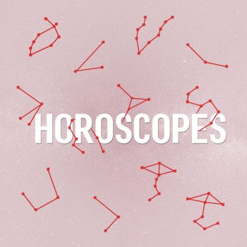 Your 2019 Career Horoscope  Based on Your Zodiac Sign