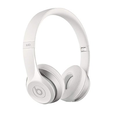 Beats by Dre - Beats by Dre. Solo 2 - Wired