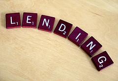 Bradford Pine Garden City NY Lending