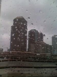 rain_taxi