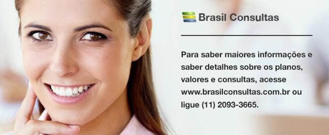 Brasil-consultas-1