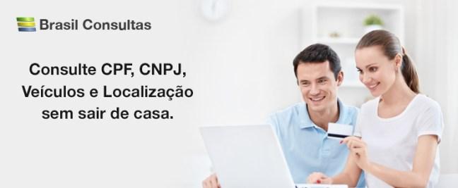 Brasil-consultas-3