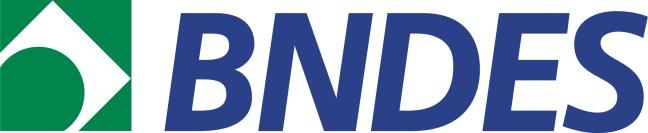 BNDS-logo Brasil Blog