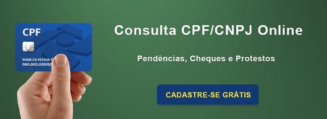 brasil-consultas-banner