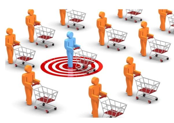 O que o empresariado precisa saber sobre o novo consumidor 2
