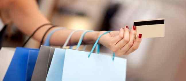 O que o empresariado precisa saber sobre o novo consumidor 4