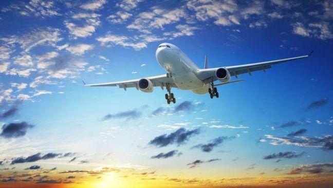 Vai viajar de ônibus ou avião? Conheça seus direitos de consumidor 02