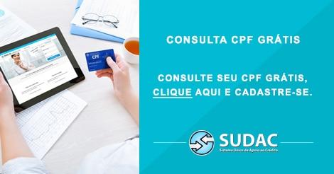 SUDAC 03