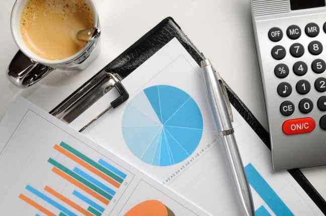 Como calcular o prazo de retorno do investimento de uma empresa?