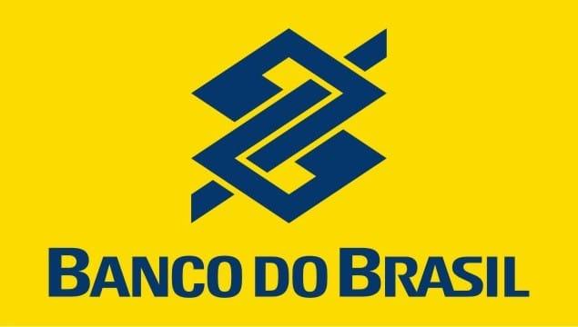 Como renegociar dívidas no Banco do Brasil?
