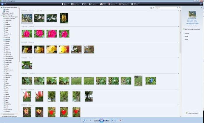 fotoarchivierung_screenshot