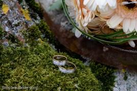 Hochzeitsfotos bei schlechtem Wetter - Hochzeitsfotograf Wiesenthau, Forchheim, Erlangen