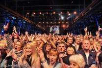 Peter Maffay Wenn das so ist - Albumpräsentation Januar 2014