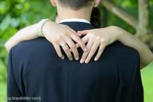 Heiraten Hochzeitsfotograf Orangerie Erlangen