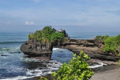 Honeymoon After Wedding Shooting, Bali, Indonesien, Hochzeitsfotos auf Bali, deutscher Fotograf Bali, Fotos Hochzeit Urlaub,