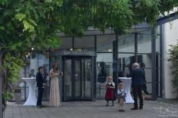 Euer Hochzeits Fotograf aus Nuernberg am Hirsvogelsaal!