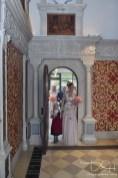 Standesamtliche Trauung im Hirsvogelsaal. Der Hochzeitsfotograf im Hirsvogelsaal!