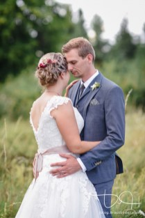 Eure Hochzeitsbilder macht der Hochzeits Fotograf aus Nuernberg.