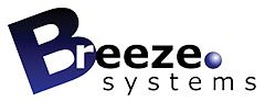 Breeze Systems Blog
