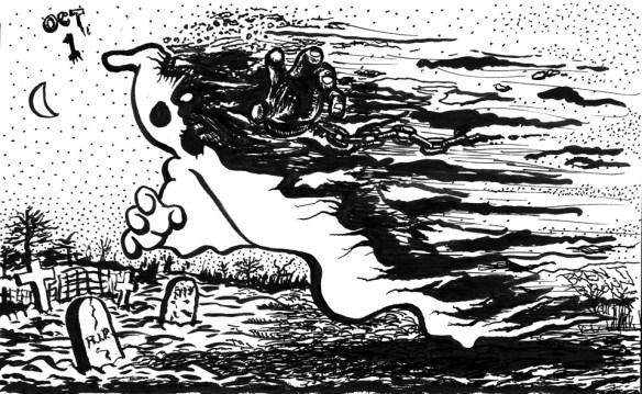 drawlloween1-ghost