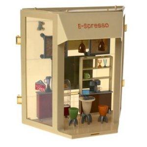 Bratz mall E-spresso shop front image loose