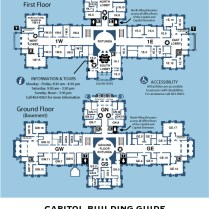 Map Of Texas Capitol.Notes On Visiting Texas Legislators Brian Gallimore S Blog