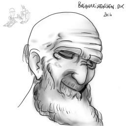 Sketch 0009