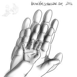 Sketch 0011
