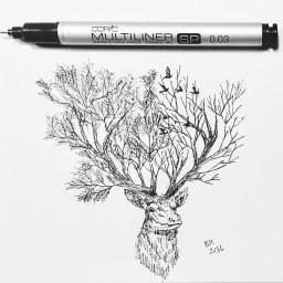 Sketch 0019