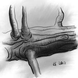 Sketch 0040