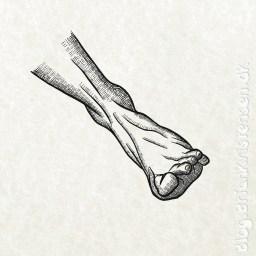Sketch 0159
