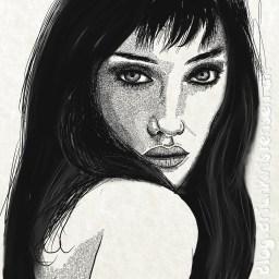 Sketch 0164