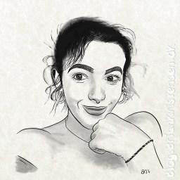 Sketch 0177
