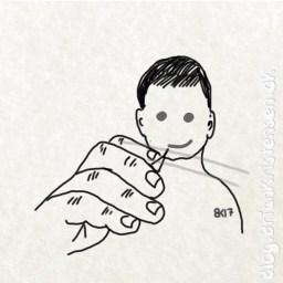 Sketch 0179