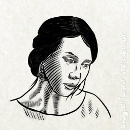 Sketch 0229