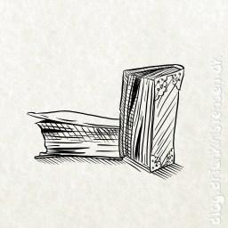 Sketch 0247
