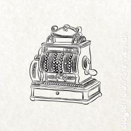 Sketch 0256