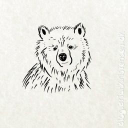 Sketch 0260