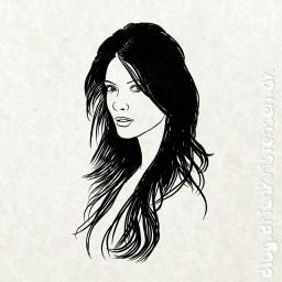 Sketch 0262