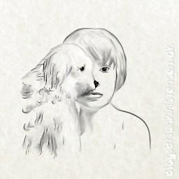 Sketch 0272