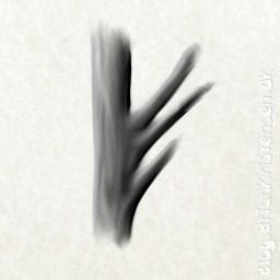 Sketch 0276