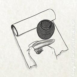 Sketch 0301