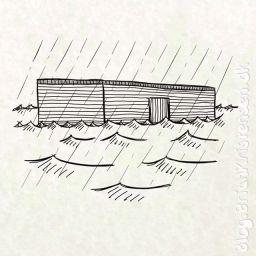 Sketch 0323