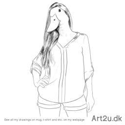 Sketch 0591