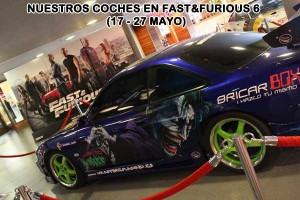 fastfurious_bricarbox1