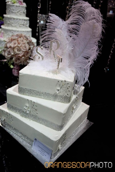 Wedding Idea Gallery Find Inspiration For Your Las Vegas