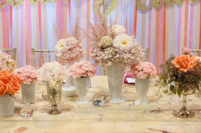 2018 Bridal Spectacular Veils & Vino Bridal Show_ 09