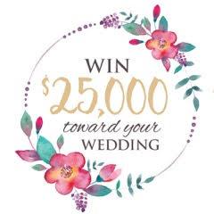 2019 Winter Bridal Spectacular 2